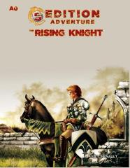 Rising Knight, The