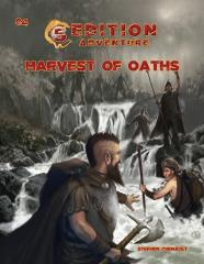 Harvester of Oaths