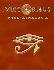 Phantasmagoria (2016 Edition)