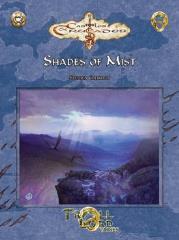 Shades of Mist