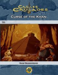 Curse of the Khan