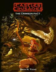 Crimson Pact, The