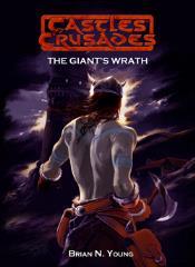 Giants Wrath, The