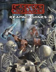 Reaping Bones