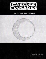 Tomb of Doom, The