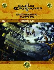 Engineering Castles (1st Edition)