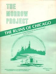 Ruins of Chicago, The