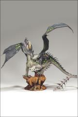 Eternal Dragon Clan