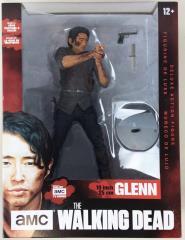 "Glenn (10"" Legacy Edition Action Figure)"