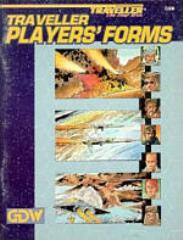 Player's Forms