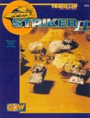 Striker II