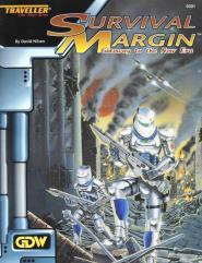 Survival Margin