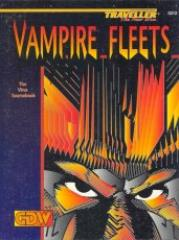 Vampire Fleets