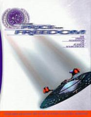 Price of Freedom, The