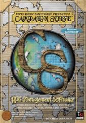 Campaign Suite - Campaign Management Software