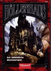 Hollenhaus