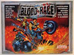 Blood-Race