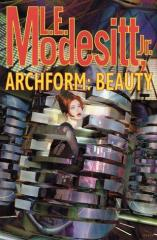 Archform - Beauty