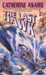 Last Hawk, The