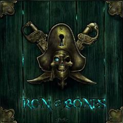 Ron & Bones