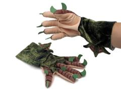 Hands of Cthulhu