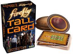 Firefly - Tall Card