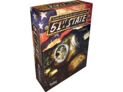 51st State (2nd Edition)