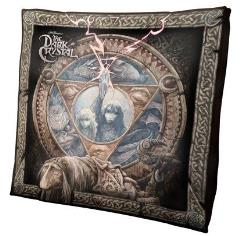 Dark Crystal, The - Pillow