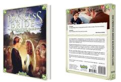 Princess Bride Roleplaying Game, The