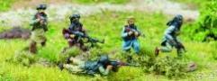 Afghan Team C