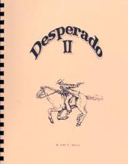 Desperado II