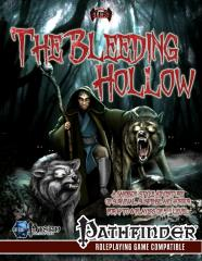 Bleeding Hollow
