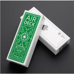 Air-Deck - Green