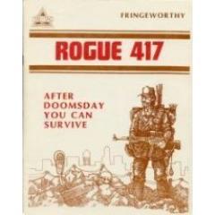 Rogue 417