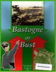 Bastogne or Bust