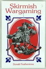 Skirmish Wargaming
