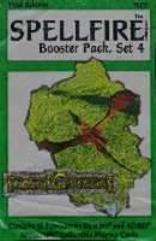 Set #4 - Forgotten Realms Booster Pack
