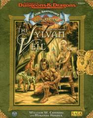Sylvan Veil, The
