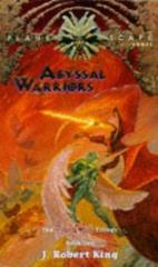 Blood Wars #2 - Abyssal Warriors