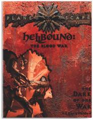 Hellbound - Dark of War