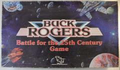 Buck Rogers - Battle for the 25th Century