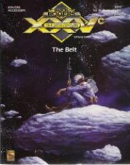 Belt, The