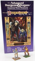 Dragonlance Set #1