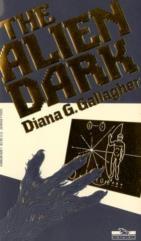 Alien Dark, The