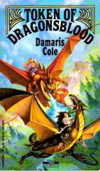 Token of Dragonsblood