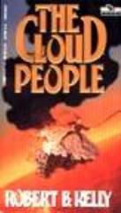 Cloud People, The