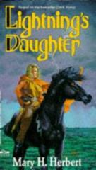 Dark Horse #2 - Lightning's Daughter