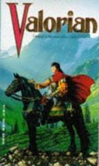 Dark Horse #0 - Valorian