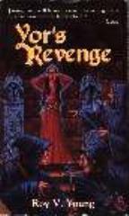 Yor's Revenge
