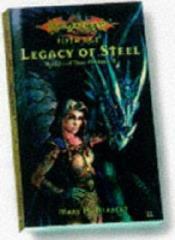 Bridges of Time - Legacy of Steel